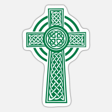 Celtic Celtic cross - Tarra