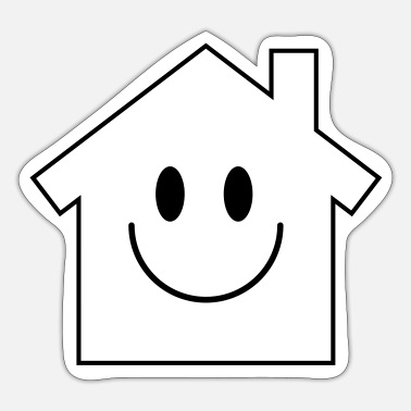House Smiley House - Tarra