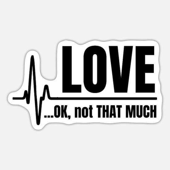 Fick liebes Yehuda Liebes
