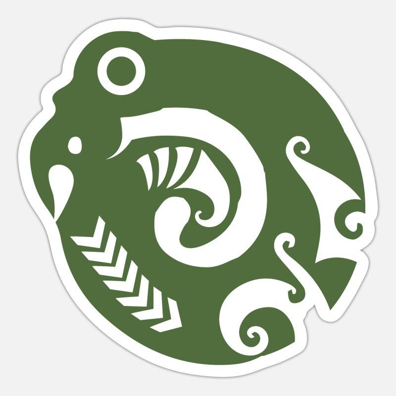 Symbol neuanfang tattoo für ▷ 50