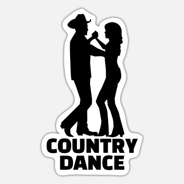 Country Country dance - Tarra