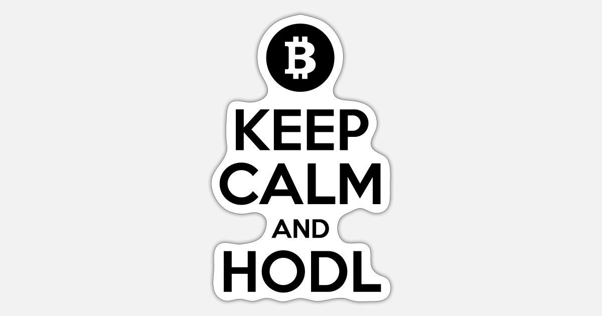 bitcoin trading pe robinitate calculator minier cryptocurrency gpu