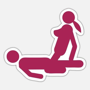 Kamasutra sex stellungen Sex position