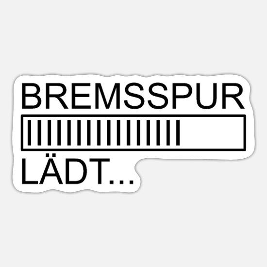 Unterhose bremsspur Englisch ⇔