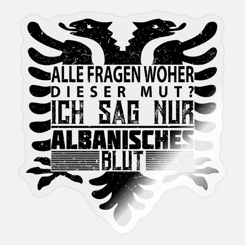 Sprüche albanische status 49 Muttertagssprüche: