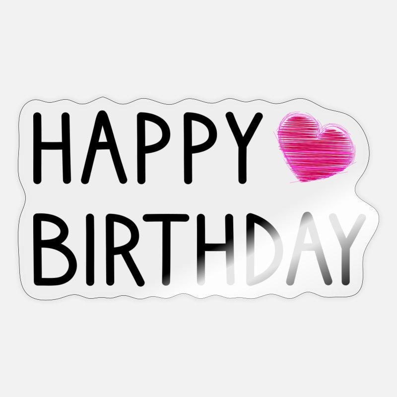 Jahrestag alles gute zum Happy Anniversary