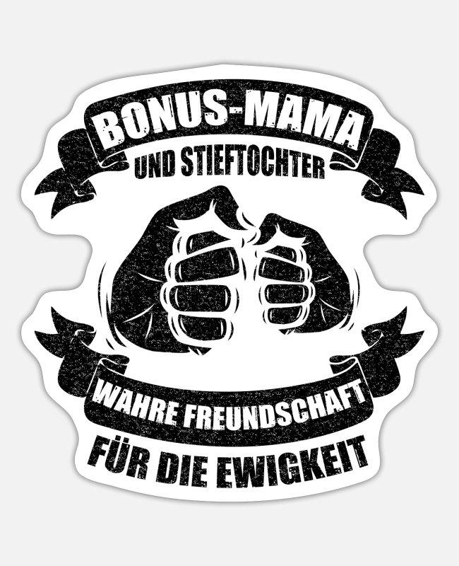 Stieftochter Stiefmutter