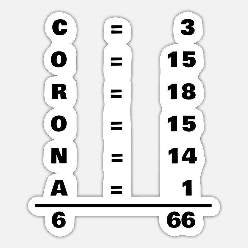 [Image: corona-kwaad-666-numerologie-en-cijfers-...ticker.jpg]