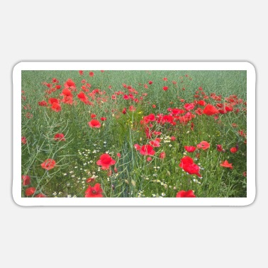 Meadow Meadow - Sticker