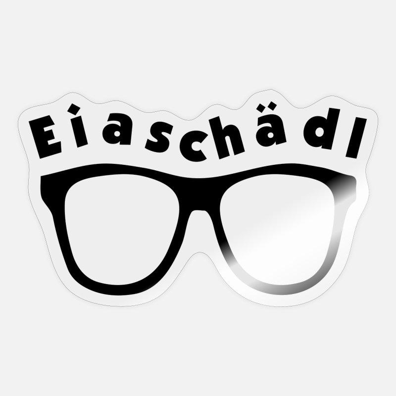Spruch brille Lutheran Church