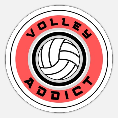 Volley Volley-addikti - Tarra
