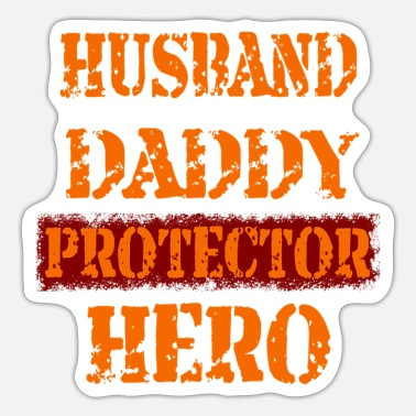 Aviomies Daddy Protector Hero - Tarra