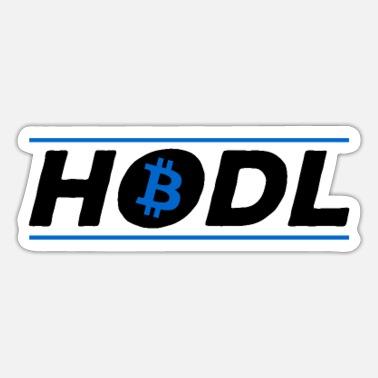 100 sterline in bitcoin