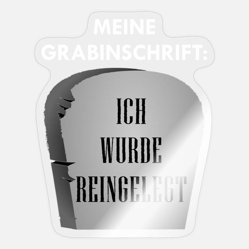 Humor forum schwarzer achtung: schwarzer