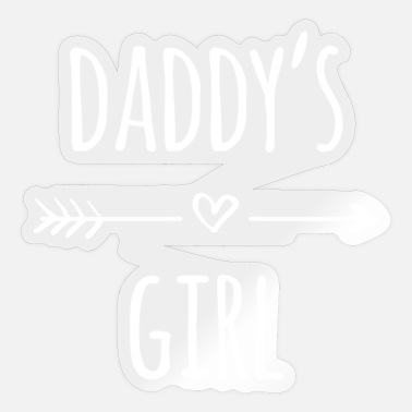 Baby mom birth saying gift - Sticker