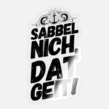 Plattdeutsche sprüche zur begrüßung