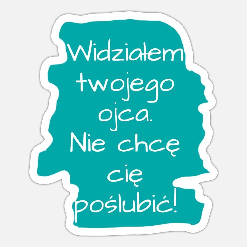 Sprüche liebe polnische SMS auf