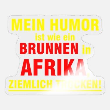 Humor forum schwarzer Dark Comedies