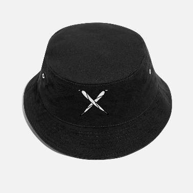 Joint Joint - Bucket Hat