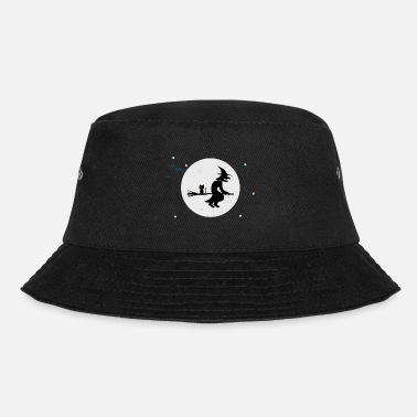 Witch The Witch / The Witch - Bucket Hat