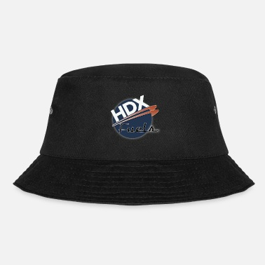 HDX Fuels - Petrol, sundries, tobacco, cigars and - Bucket Hat