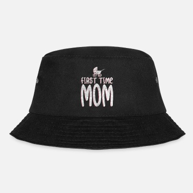 Mummy mummy - Bucket Hat