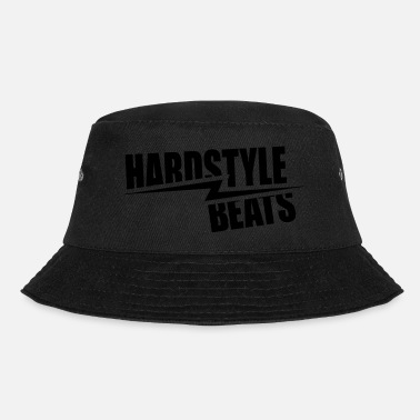 Hardstyle HARDSTYLE - Cappello alla pescatora