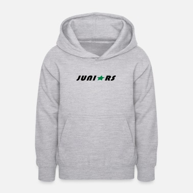 The Juniors juniors - Teen Hoodie