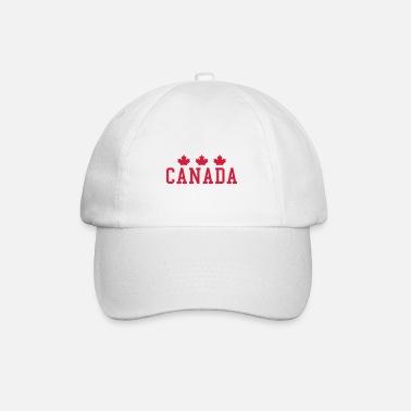 Kanadan Vaahtera