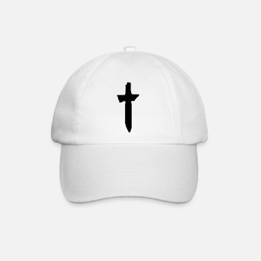 Intersectional intersection - Baseball Cap