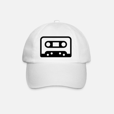 Tape tapes - Casquette baseball