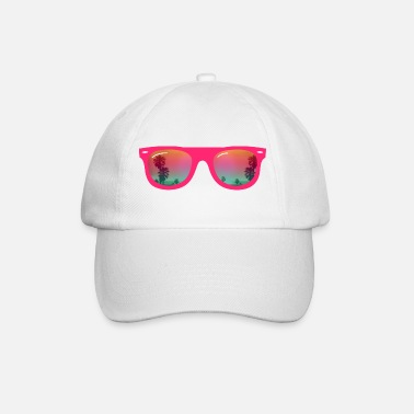Sunglasses Sunglasses - Sunglasses - Baseball Cap