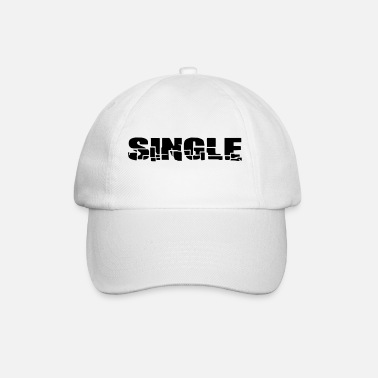 Single single - Lippalakki