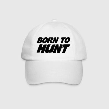 Born to Hunt - Lippalakki