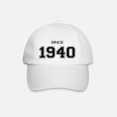 1940 77 ar Legender 2017 SE Ryggsekk | Spreadshirt