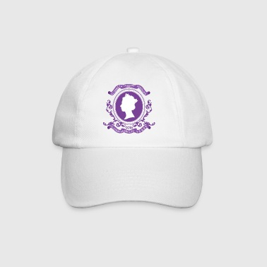 Queen Elizabeth Birthday - Baseball Cap