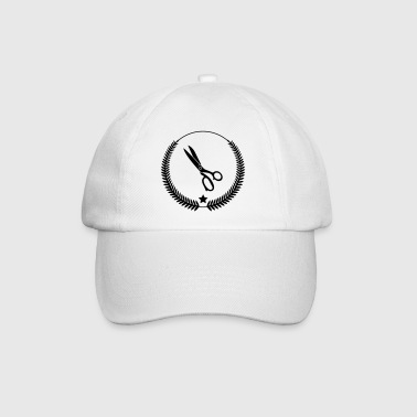 Sewing / Nähen / Couture - Baseball Cap