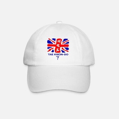 71ba2e8d95bbe Shop British Flag Caps   Hats online