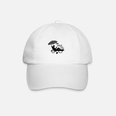 97066d1f222cb5 Shop Bum Caps online | Spreadshirt