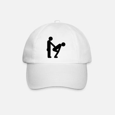 Gay baseball kön