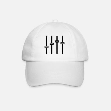 Audio audio - Baseball Cap