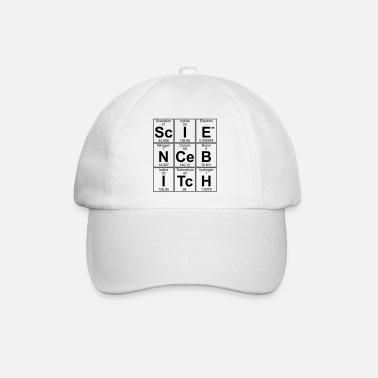 Breaking Bad Bee 00892-B Trucker Hat mesh hat snapback hat Black