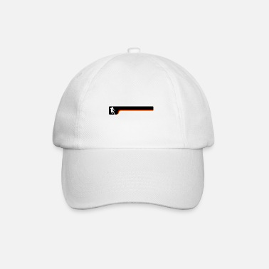 National Team Germany national team - Baseball Cap