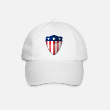 Shield SHIELD - Baseball Cap
