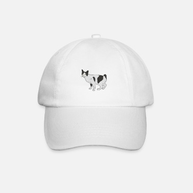 Domestic Cat Cat domestic cat classic - Baseball Cap