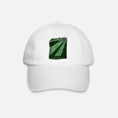 Stadium Bremen football stadium Weser Stadium - Baseball Cap