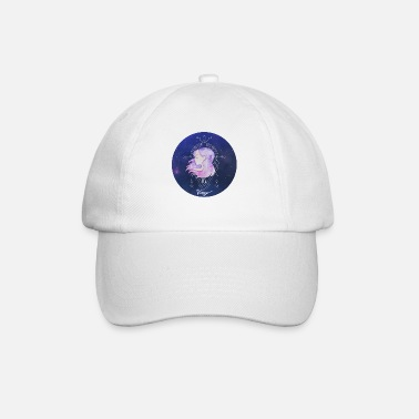 Horoscope Horoscope Virgo - Baseball Cap