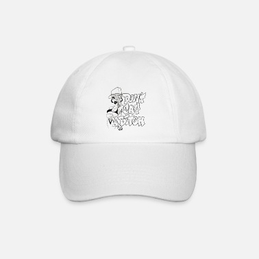 She 08914C35 51E3 490E BE2E C97C43C537E7 - Baseball Cap