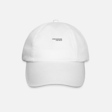 Summertime Sadness - Baseball Cap