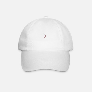 Pepper chilli pepper - Baseball Cap